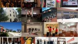 Στήριξε κι εσύ το Κρατικό Μουσείο Σύγχρονης Τέχνης