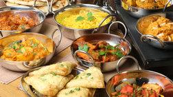 Τα 5 πιο «επικίνδυνα» τρόφιμα