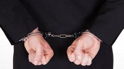 Φλώρινα : Μοναχός μετέφερε παράνομο μετανάστη