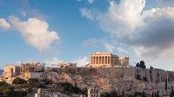 Η μεγαλύτερη συνάντηση ταξιδιωτικών μπλόγκερ στην Αθήνα