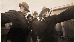 ta-selfie-exoun-tin-diki-tous-istoria-kai-einai-palia