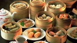 Τα μυστικά της κινέζικης κουζίνας