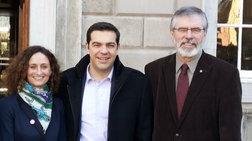 sunantisi-tsipra-me-toin-istoriko-igeti-tou-sin-fein-tzeri-antams