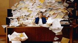 Πως θα καταλάβετε ότι έχετε «καεί» από την δουλειά σας: Ποια είναι τα σημάδια