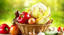 Οι τροφές που σε θωρακίζουν ενάντια στον καρκίνο