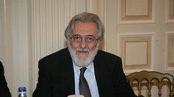 Σμαραγδής πρόεδρος στο Φεστιβάλ Θεσσαλονίκης
