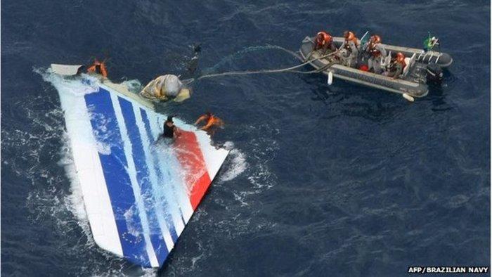 Οι 10 μυστηριώδεις εξαφανίσεις αεροσκαφών που συγκλόνισαν τον κόσμο - εικόνα 6