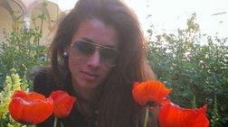 Πάτρα: Αγνωστη η αιτία θανάτου της 28χρονης αθλήτριας
