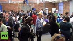 Κολοράντο:Χρυσές δουλείες με μαριχουάνα