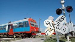 nekros-74xronos-se-sugkrousi-ix-me-treno
