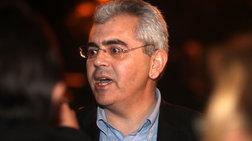 Χαρακόπουλος: να μη χύσουμε την καρδάρα με το γάλα