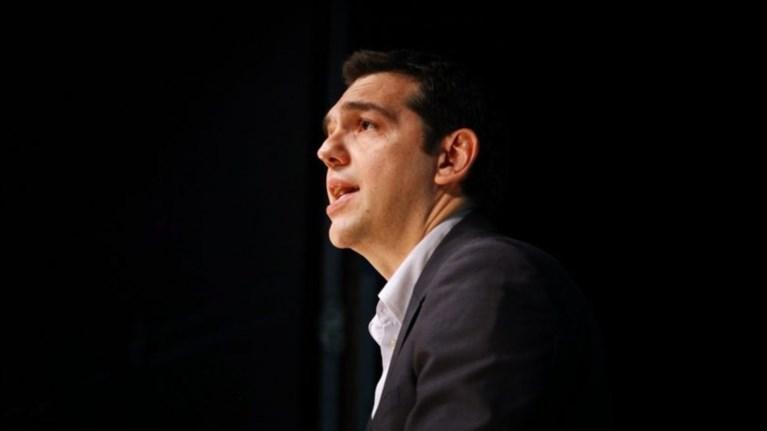 tsipras-i-kubernisi-etoimazei-stimeni-eksodo-stis-agores