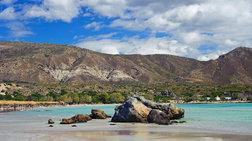 Το Ελαφονήσι στις καλύτερες παραλίες του κόσμου!