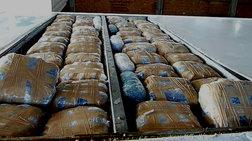 korinthos--fortigo-metefere-345-kila-kannabis-se-eidikes-kruptes