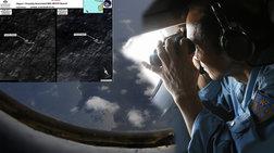 Ψάχνουν το Boeing και με ιδιωτικούς δορυφόρους