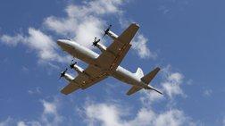 Boeing: Αρχισαν πάλι οι έρευνες στον Ινδικό Ωκεανό