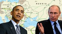 Ο Λευκός Οίκος φοβάται ότι ο Πούτιν θα επιτεθεί στην Ανατολική Ουκρανία