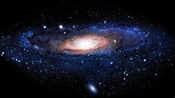 nasa-i-pio-kathari-panoramiki-eikona-tou-galaksia-binteo