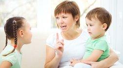 Οι 6 τρόποι για να διδάξετε την υπευθυνότητα στο παιδί σας