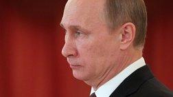 Σε τέλμα η Ρωσική οικονομία – Μαζική φυγή κεφαλαίων