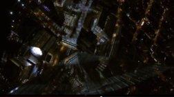 Πήδηξαν από το ψηλότερο κτίριο της Νέας Υόρκης