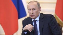 Foreign Affairs:«Ο Πούτιν στηρίζει την ακροδεξιά και τη Χρυσή Αυγή»