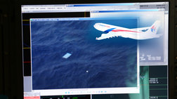 Αυτά είναι τα νέα «ευρήματα» για το Boeing