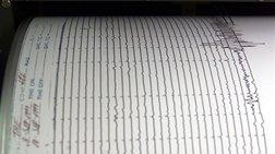 seismiki-donisi-42-bathmwn-stin-kriti