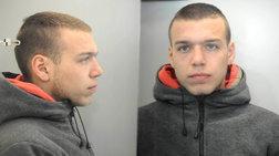Φυλάκιση 14 ετών σε χρυσαυγίτη για ρατσιστική επίθεση