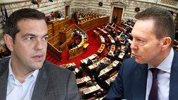 protasi-momfis-tsipra-kata-sournara