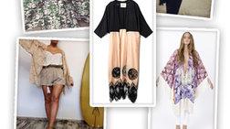 oi-ellines-designers-sxediazoun-kimono-gia-ola-ta-gousta