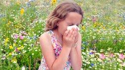oi-sumboules-gia-na-prolabete-tis-paidikes-allergies