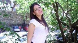 Η Έλενα Παπαρίζου μιλάει για την υποψηφιότητά της στα Τρίκαλα