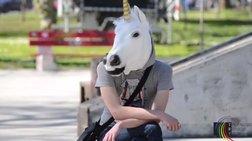 project-unicorn-uncensored