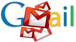 cnn-to-gmail-den-einai-dwrean--i-google-kerdizei-apo-tous-logariasmous-e-mail