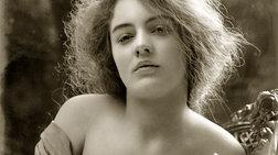 se-eida-sto-bagoni-kai-forouses-elafra-rouxa-erwtikes-aggelies-tou-1900