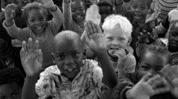 Έρευνα: Πώς επηρεάζουν οι φυλετικές διακρίσεις τη σύνθεση του μαθητικού σώματος