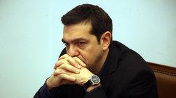 o-tsipras-kalei-ton-samara-sti-bouli-gia-eksigiseis