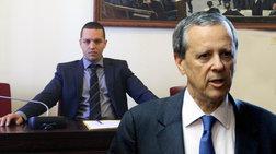 i-kubernisi-omiros-newn-apokalupsewn
