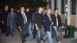 Δικαστική εμπλοκή στην υπόθεση Energa- Hellas Power