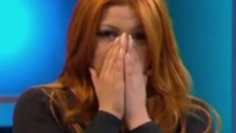 elena-paparizou-eklapse-dimosia-gia-ton-patera-tis