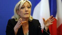 Γαλλία: Η Λεπέν κόβει τα ειδικά γεύματα σε μουσουλμάνους μαθητές