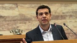 tsipras-den-uparxei-thema-mpaltakou-uparxei-thema-samara