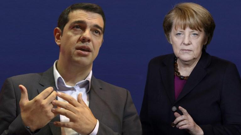 tsipras-i-pio-epikinduni-politikos-tis-eurwpis-einai-i-merkel