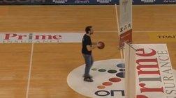 thessaloniki--eustoxo-sout-1200-eurw