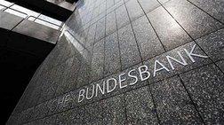 Η Γαλλία ζητά χρόνο - Η Bundesbank λέει «nein»