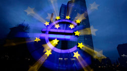 Στον αέρα η συμφωνία για την τραπεζική ένωση