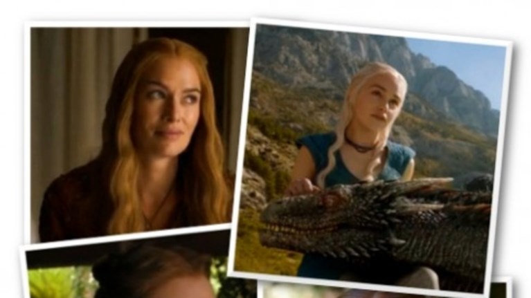 oi-kaluteres-beauty-stigmes-tou-game-of-thrones
