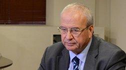 Υπουργείο Εσωτερικών: Θέλει να τα βρει με την ΚΕΔΕ για τη διαθεσιμότητα