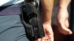 «Πιστολέρο» συνταξιούχος αστυνομικός έβγαλε όπλο σε λεωφορείο